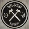 DW Underground Support
