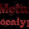 Metal_Apocalypse