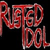 RustedIdol